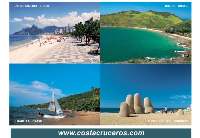 COSTA 2015 C