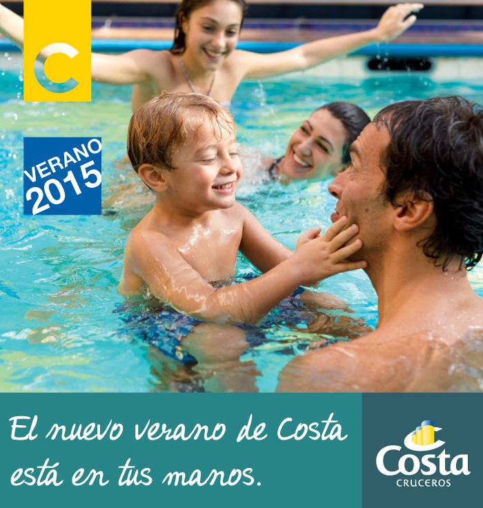 COSTA 2015