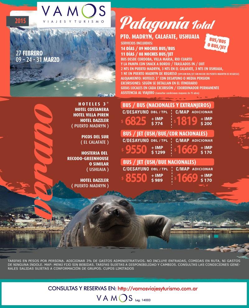 Patagonia Total 27FEB2015 OK