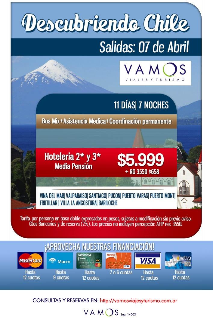 CHILE ABR2015 OK