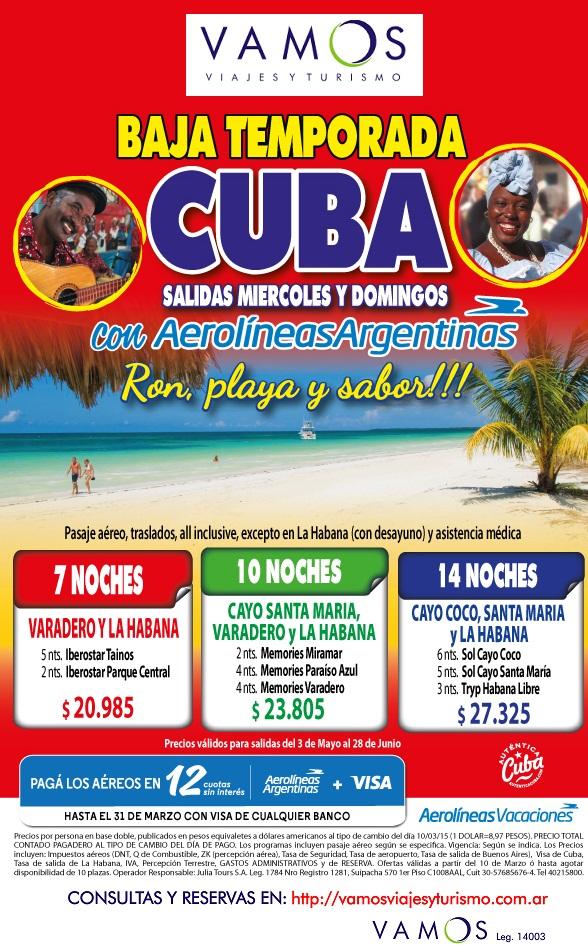 CUBA MAY JUN2015 OK