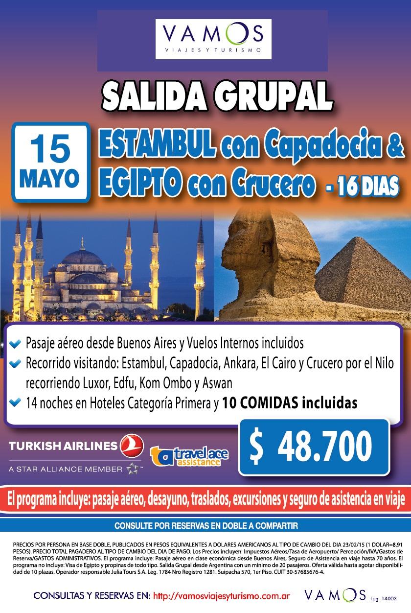 ESTAMBUL MAY2015OK