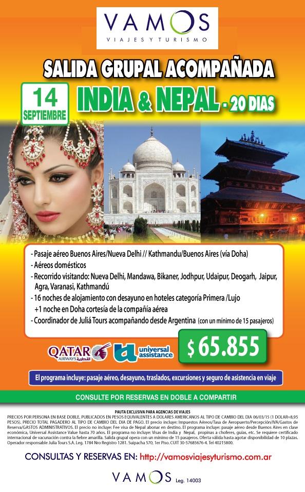 INDIA NEPAL SEP2015 OK