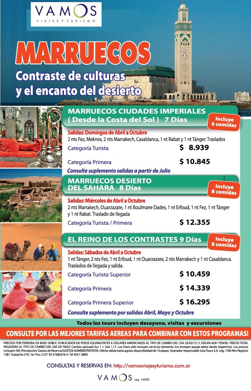 Marruecos_2015 ok