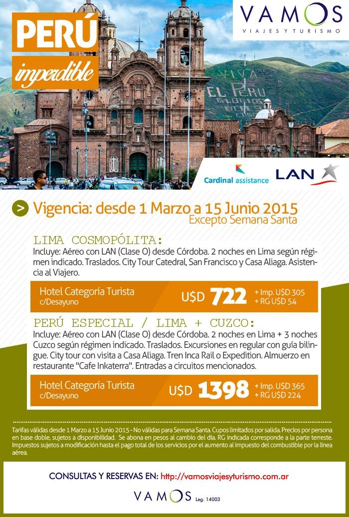 PERU MARJUL2015OK