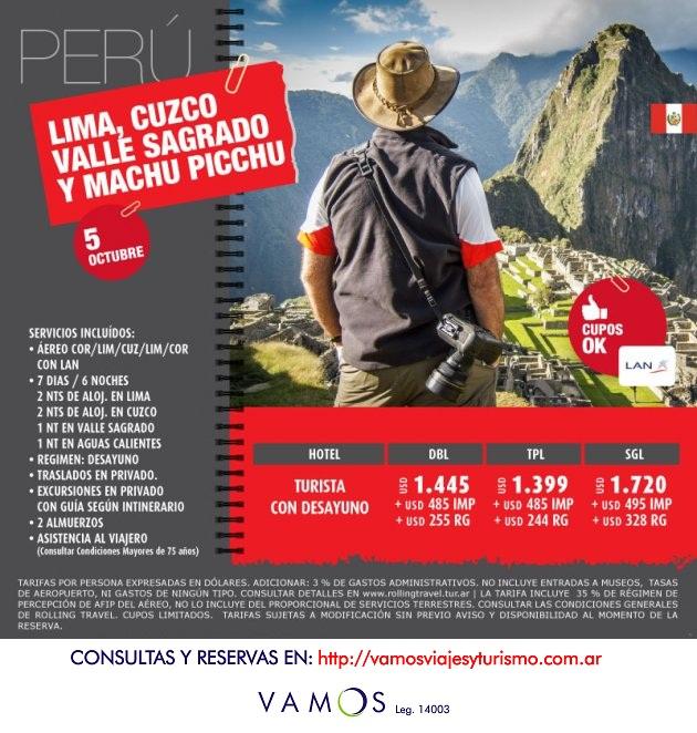 PERU AER OCT2015 ROLL OK