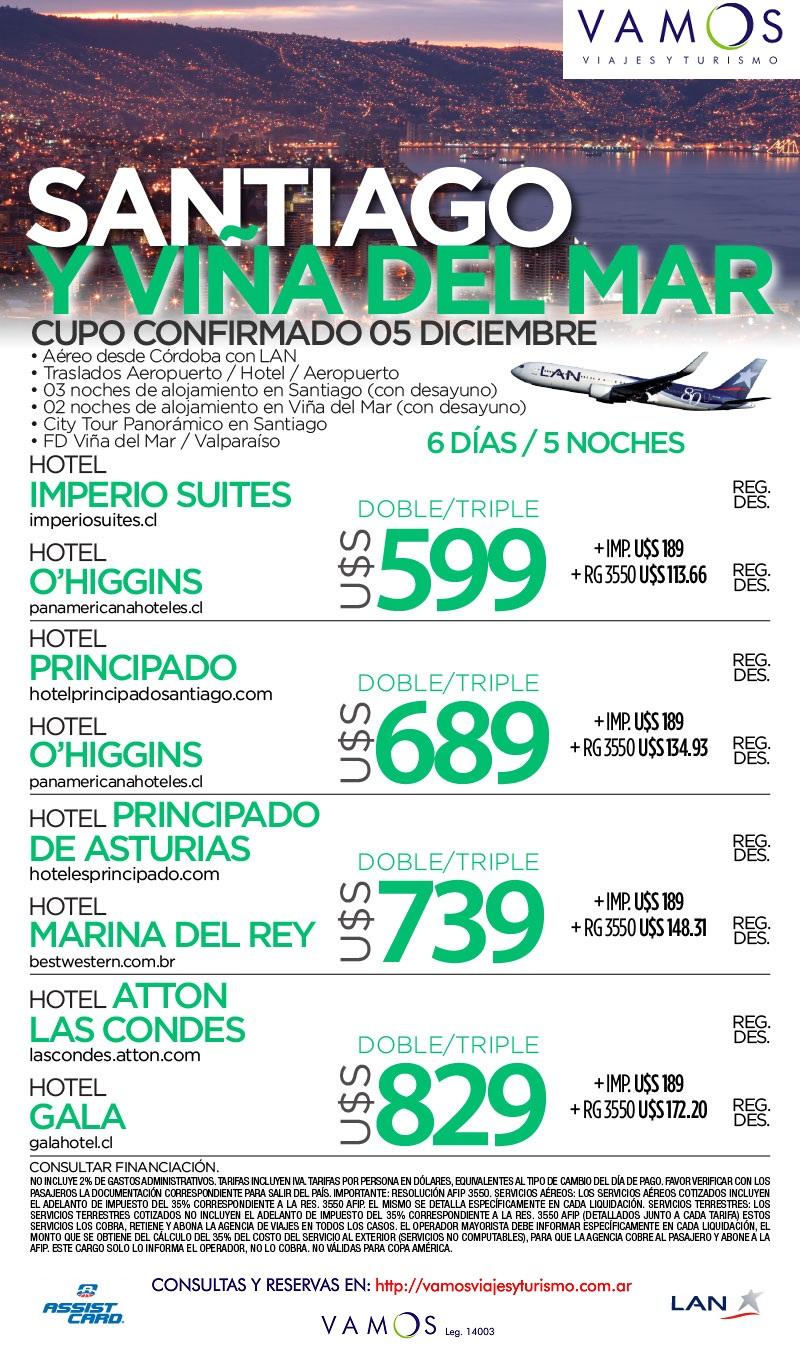 CHILE AER 05DIC2015 OK