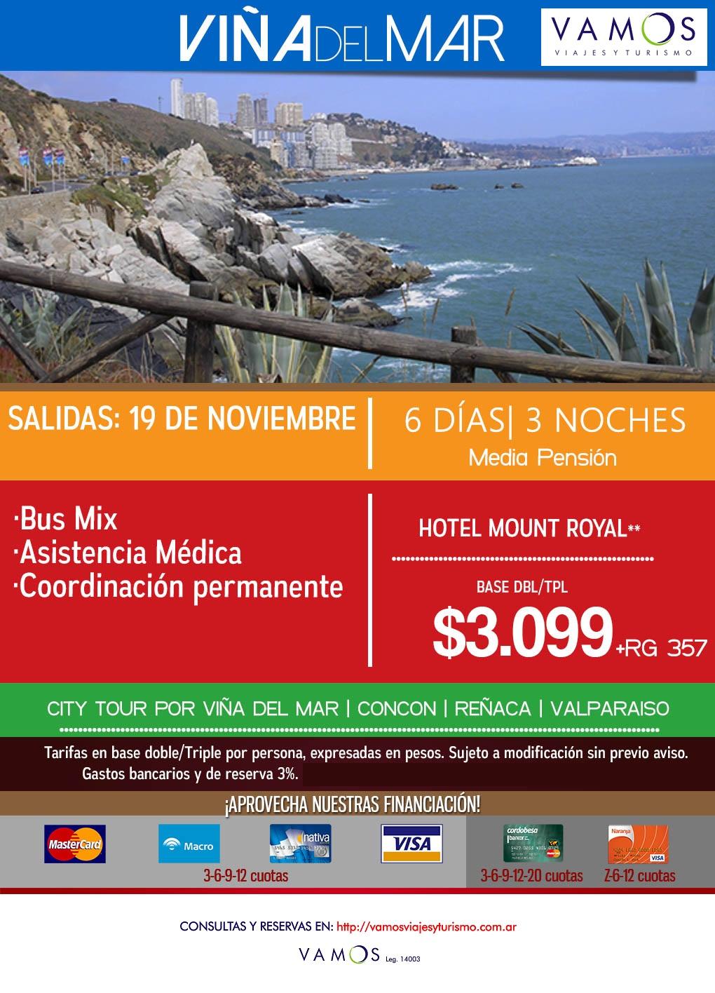 CHILE BUS 19NOV2015 OK