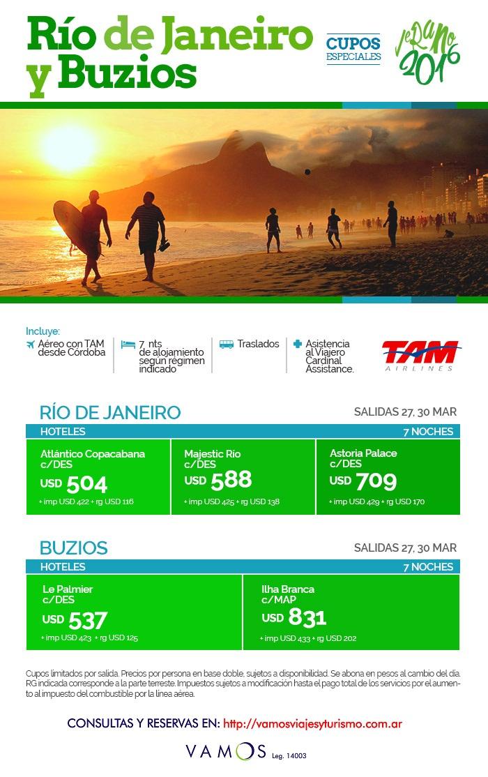BUZ RIO LM MAR2016 OK