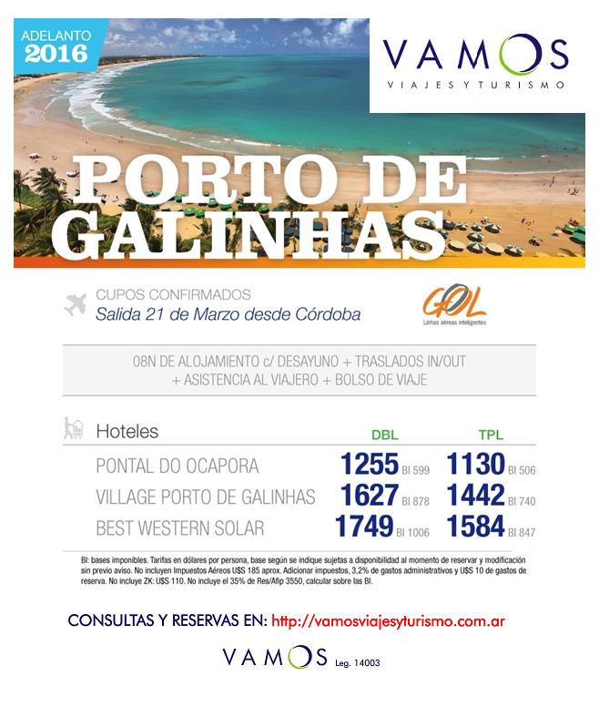 GALINHAS MAR2016