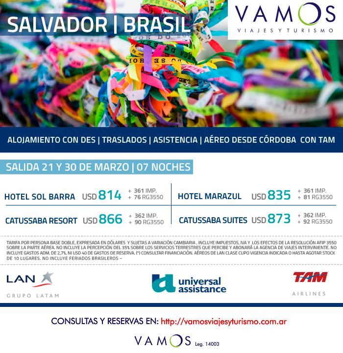 SALVADOR MAR2016 OK
