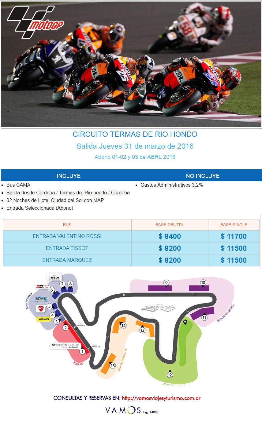 GP 2016