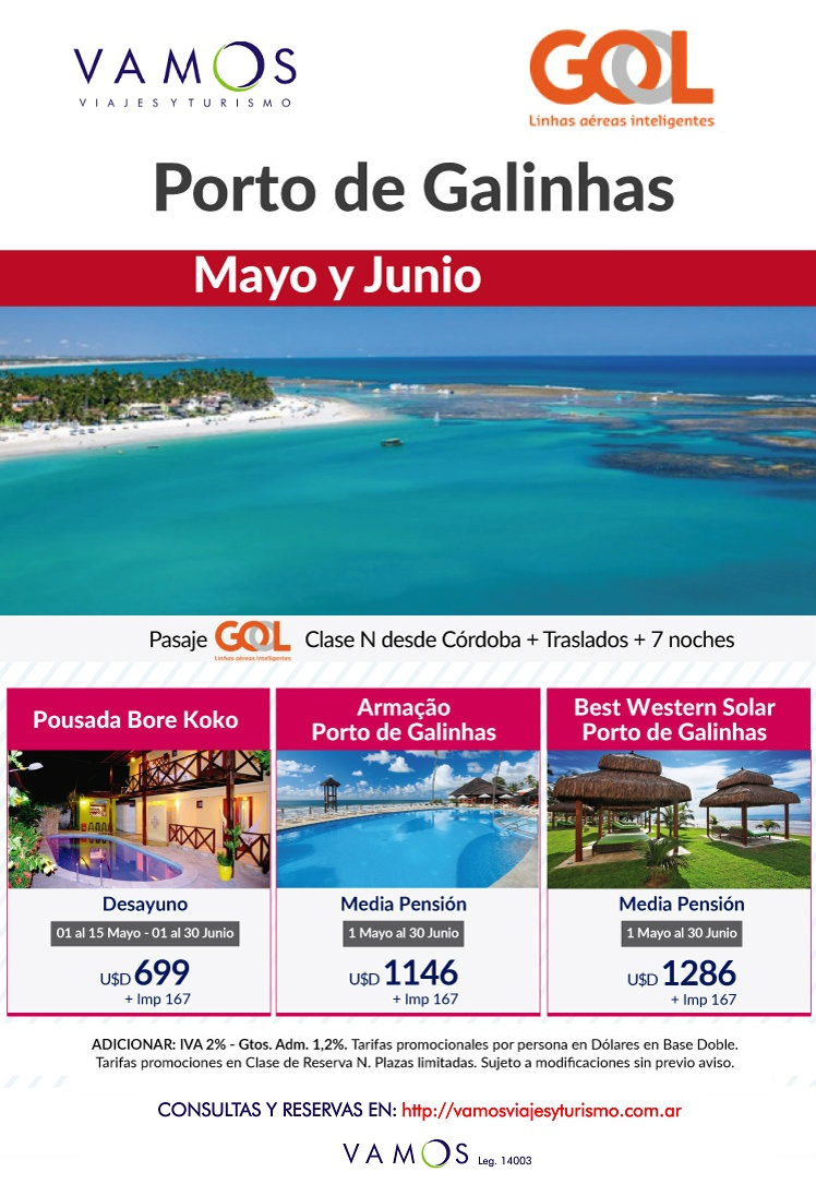PORTO GALINHAS MAY JUN2016 ok