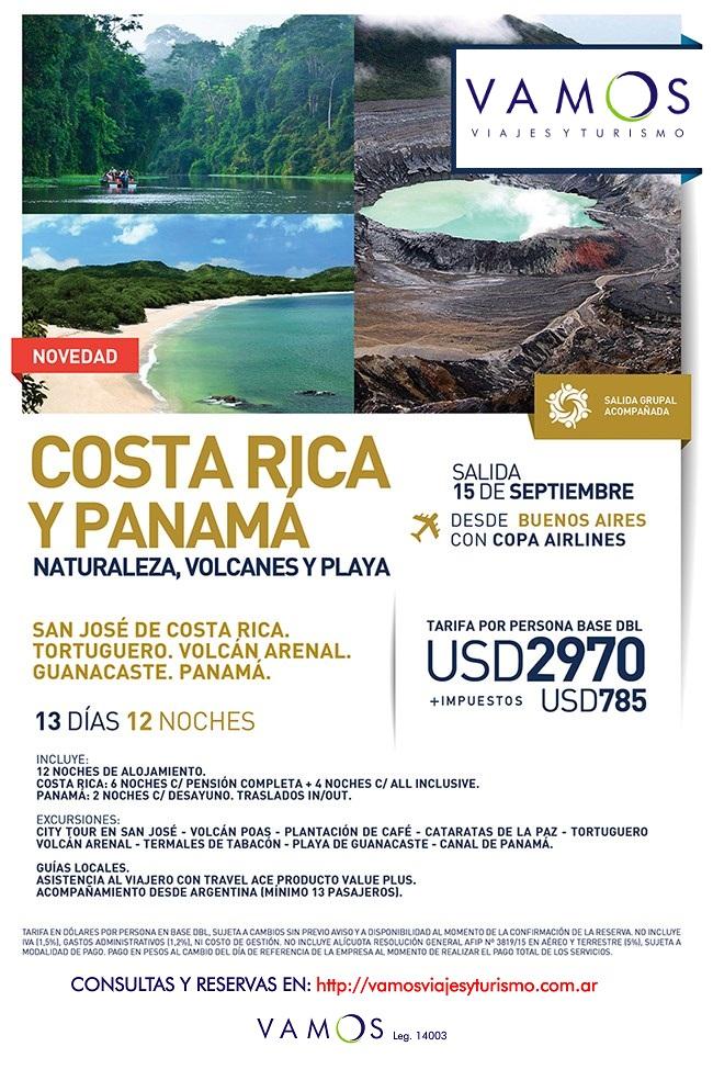 COSTA RICA SEP2016 ok