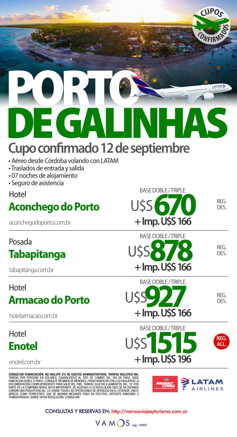GALINHAS SEP2016