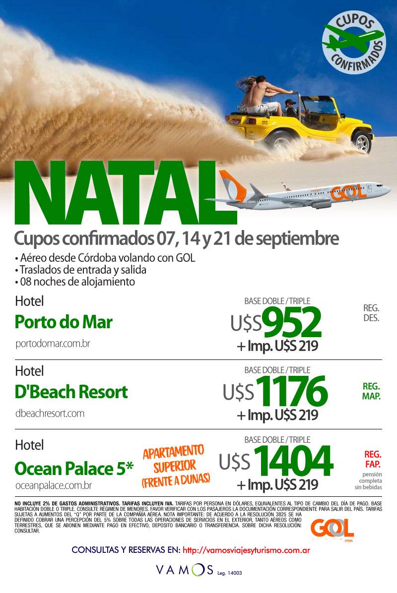 NATAL SEP2016