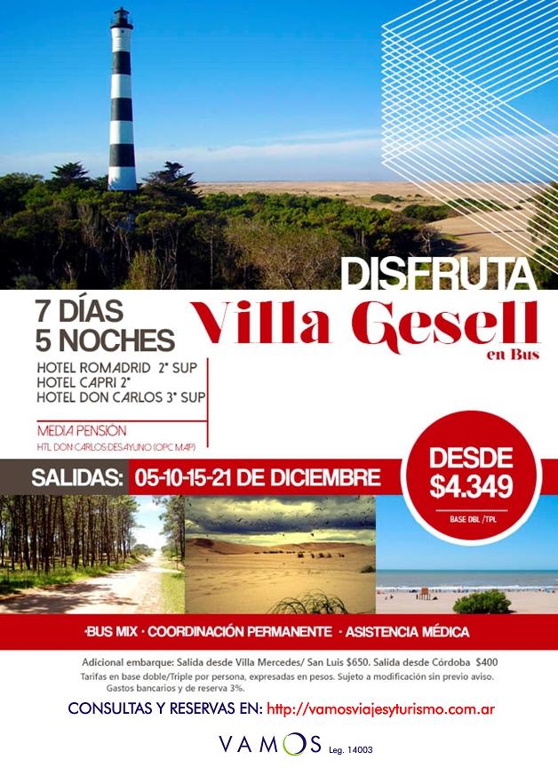 gesell-dic2016