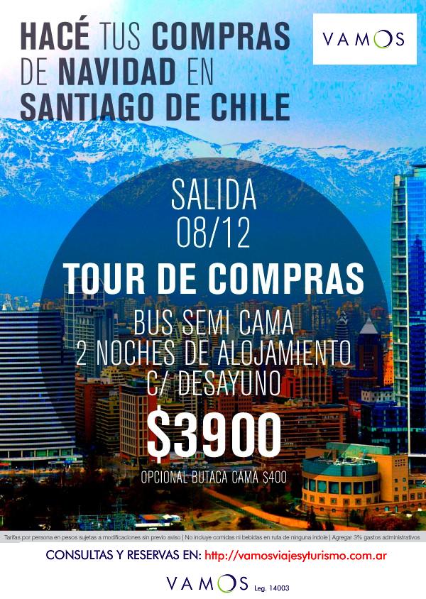 chile-08dic2016